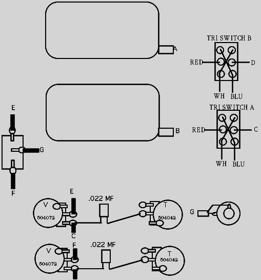 ibanez collectors world vendor to directly order pick up rings rh ibanezcollectors com Ibanez RG Wiring-Diagram ibanez art 300 wiring diagram
