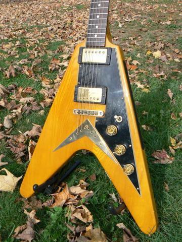 guitarback