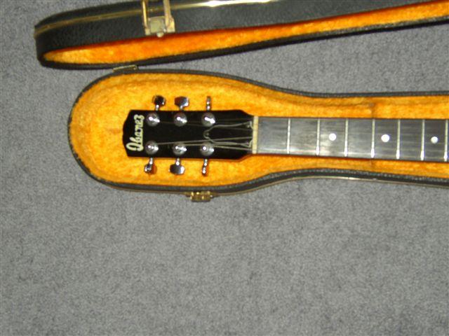 melody maker(2)