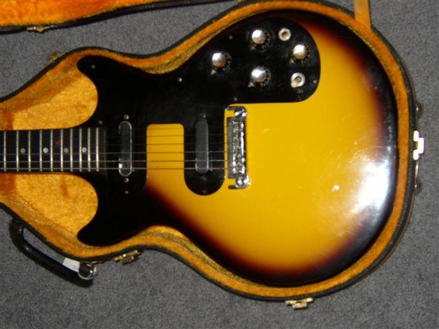 melody maker(3)