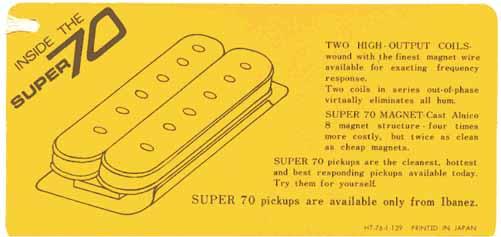 super70back,super70back