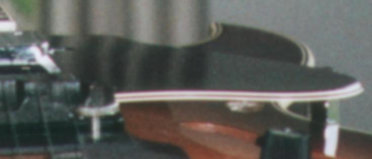 C:Mijn documentenMijn afbeeldingenpickguard.jpg