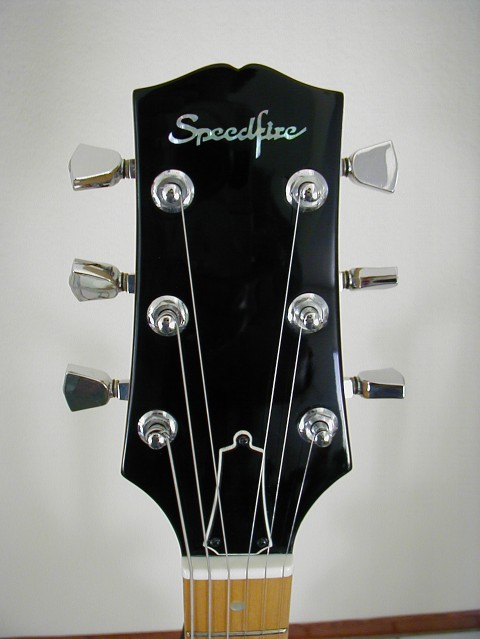 pic of headstock