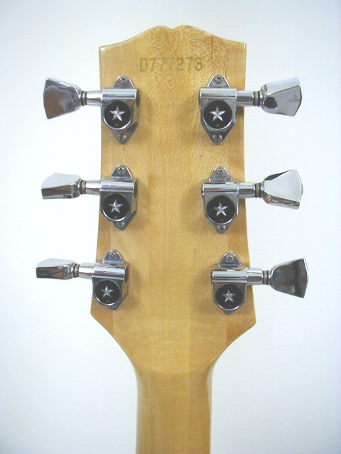 pic of star tuners