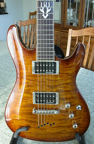 Ibanez Collectors World: SZ 520 QM Review.. on ibanez pickups, ibanez rg, ibanez s-series, ibanez s1xxv, ibanez szr520, ibanez s570, ibanez fr320, ibanez s570dxqm review, ibanez locking tuners, ibanez green guitar, ibanez s470, ibanez sr405 5 string bass guitar, ibanez szr720, ibanez sz520qm review, ibanez 7 string, ibanez s520, ibanez sz520fm, ibanez sz720, ibanez rg120, ibanez sz320,