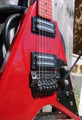 guitarpickups