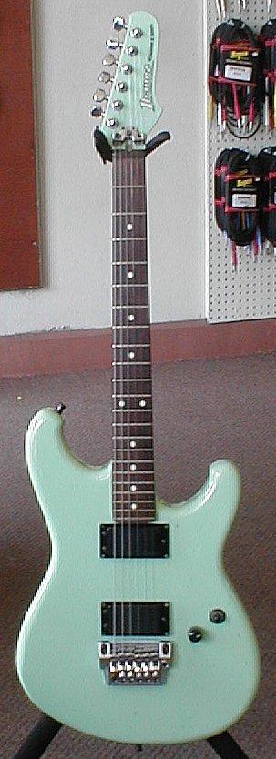 RS420SB