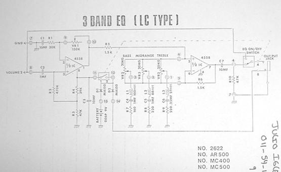 ibanez artist wiring diagram ibanez image wiring wiring diagram 1980 ibanez artist wiring auto wiring diagram on ibanez artist wiring diagram