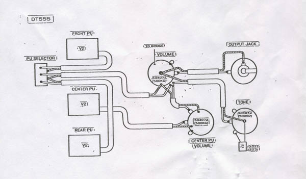 road star wiring diagram 2004 road star wiring diagram free picture