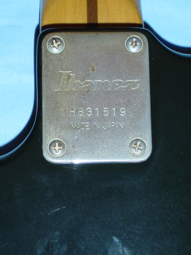 RS-1010SL-SN-H83