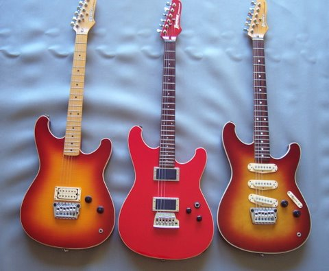 Ibanez Collectors World: Let's see some updated group shots on ibanez axstar, ibanez 7 string, ibanez 8 string, ibanez gax, ibanez s470 mahogany oil, ibanez rg421, ibanez gsr200, ibanez rg450dx, ibanez jbm100, ibanez 9-string, ibanez model identification, ibanez pickup wiring, ibanez s5570q, ibanez color codes, ibanez sz320, ibanez explorer, ibanez grg120bdx, ibanez v7 and v8 wiring, ibanez hsh wiring, ibanez roadcore,