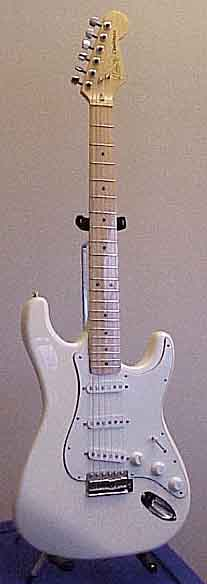 strat-front,strat-front