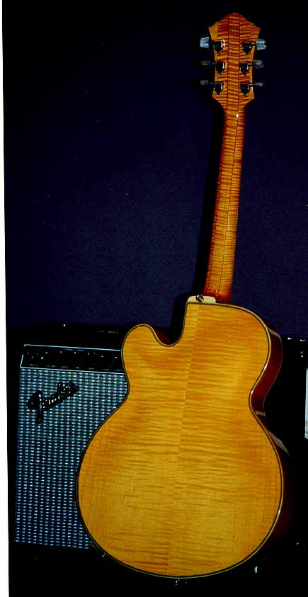 Ibanez GB10 Is It Worth The High Price