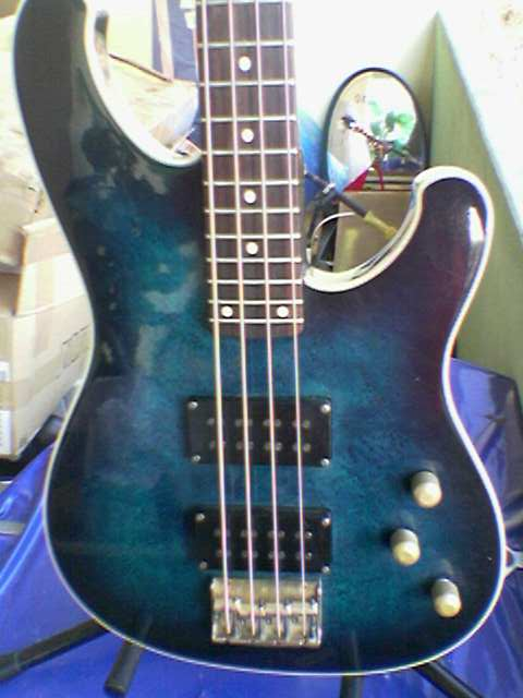ibz-rs-bass-body1.jpg