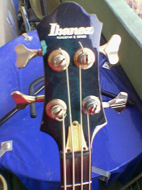 ibz-rs-bass-body-head.jpg