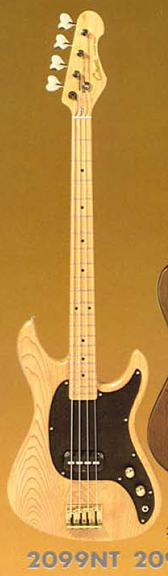 Cimar_Stinger_Bass