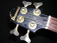 guitarheadstock
